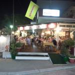 Foto van Casa Della Pasta
