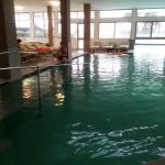 Photo de Hotel Abano Verdi Terme