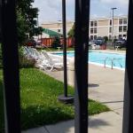 Foto di Baymont Inn & Suites Fishers / Indianapolis Area