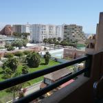 Hotel Victoria Playa Photo