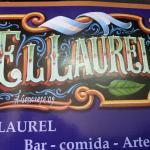 Photo de El Laurel