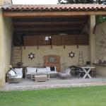Photo of La Garance en Provence