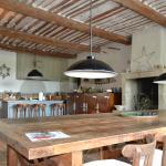 Foto di La Garance en Provence