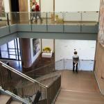Kunsthalle Foto