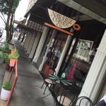 Photo of Natchez Coffee Co.
