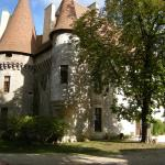 Photo of Chateau Puyferrat