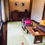Kanaya Hotel Kinugawa Foto