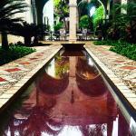 Foto de Casa Lecanda Boutique Hotel