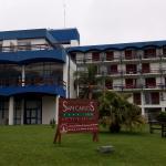 San Carlos Inn Hotel Foto