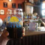 Foto de SweetWater Brewery