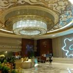 Bilde fra Ritan Hotel