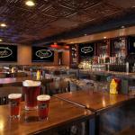 Drafts Sports Bar & Grill Foto