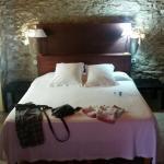 Foto de Hotel Restaurant Mas Palou