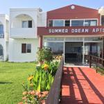Foto di Summer Dream Hotel