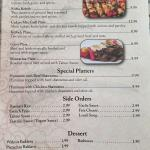 Cedars Grill照片