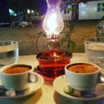 Photo of Yakamoz  Cafe & Bar