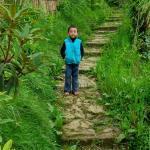 Chatakpur Eco Village Hut Foto