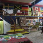 Foto de Hostel Playa