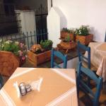 Photo of Karavolos Taverna