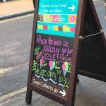 Photo of Killarney Ice cream Shop