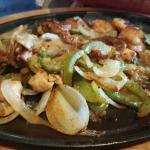 Φωτογραφία: Zapata's Mexican Restaurant