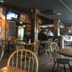 The Three Sisters Pub Photo