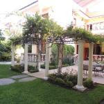 Hotel Villa San Francisco Resmi