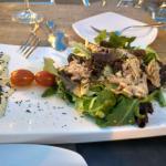 Foto de Restaurante Agustina