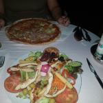 Foto de Restaurante Manía