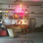 Photo of Studio K