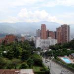 Bild från Hotel Casa Victoria