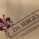ภาพถ่ายของ Trattoria Da Sergio