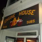 Photo of Engine House Restaurant