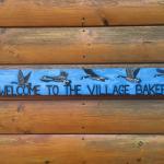 Photo de Village Bakery & Deli