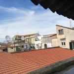 Photo de Hotel del Corso