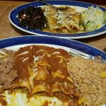 On the Border Mexican Grill & Cantina의 사진