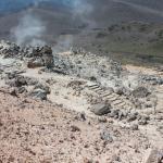 Mt. Esan Foto