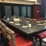 Photo de Hampton Inn & Suites Indianapolis/Brownsburg
