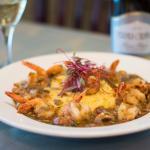 Grayton Seafood