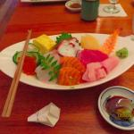 Photo of Inaho-Japanese Restaurant
