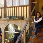 Yanantin Guest House Foto