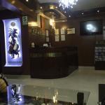 Photo of Hostal Utasa Inn