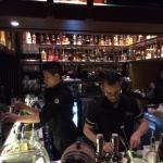 Foto de Osaka Cocina Nikkei