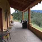 High Chaparral Guest House-bild