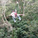 Canopy Nicaragua