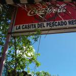 Foto de La Casita del Pescado