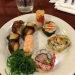 Photo of Fuji Japanese Buffet