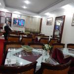 Photo de Hotel Emek