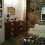 Foto di Bed & Breakfast Antiche Mura