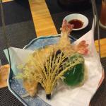 Gan-Chan Japanese Cuisine